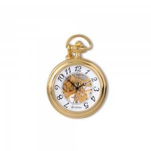 Sekonda Gents Pocket Watch 1110