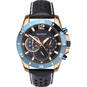 070a5ead2 Sekonda - Watches | Jewellery Repairs, Watch Repairs Hull