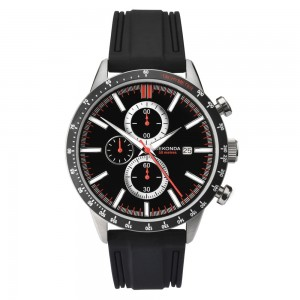 Sekonda Men's Watch 1594