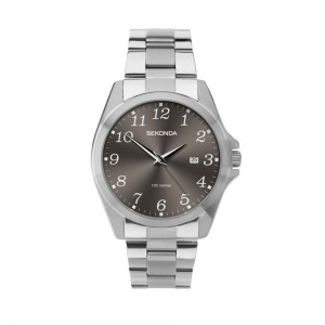 Sekonda Men's Watch 1636