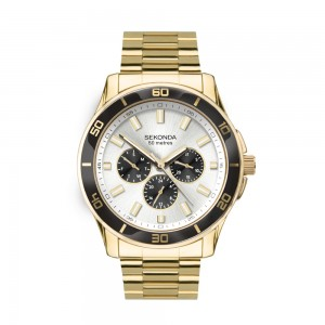 Sekonda Men's Watch 1646