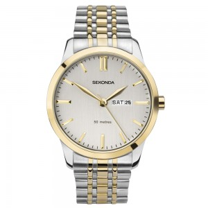 Sekonda Men's Watch 1666