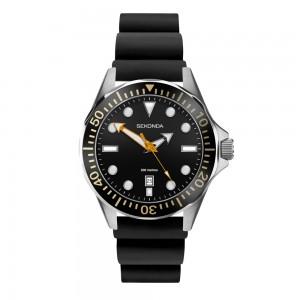 Sekonda Men's Watch 1846