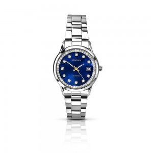 Sekonda Ladies Watch 2147