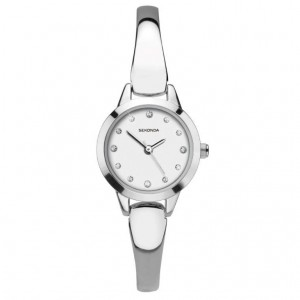 Sekonda Ladies Watch - 2479