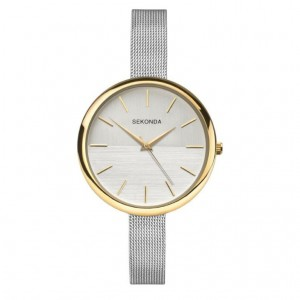 Sekonda Ladies Watch - 2561