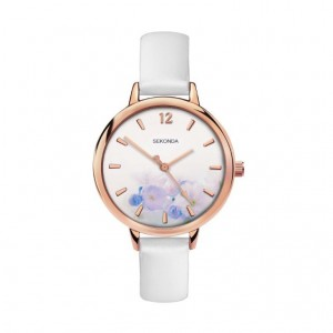 Sekonda Editions Ladies Watch -2623