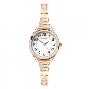 Sekonda Ladies Watch -2639