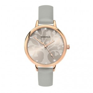 Sekonda Editions Ladies Watch - 2649