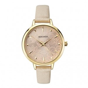 Sekonda Editions Ladies Watch - 2665