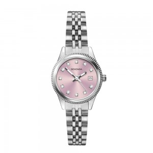 Sekonda Ladies Watch -2762