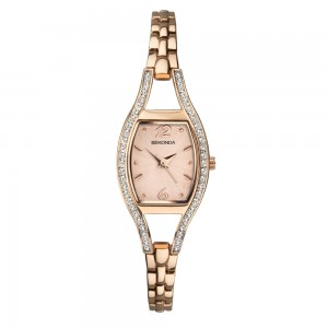 Sekonda Ladies Watch 2792