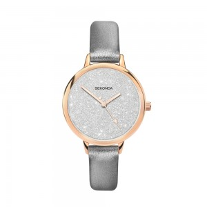 Sekonda Ladies Watch 40024