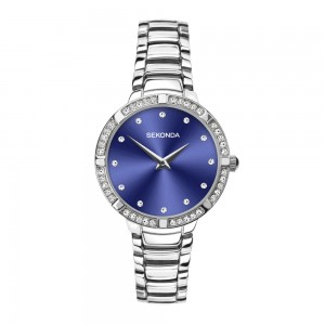 Sekonda Ladies Watch 40033