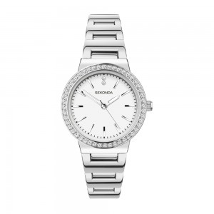 Sekonda Ladies Watch 40077