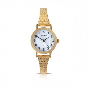 Sekonda Ladies Watch 4677
