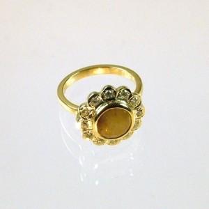 Cameo Jewels Bespoke 045