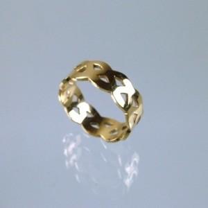 Cameo Jewels Bespoke 046
