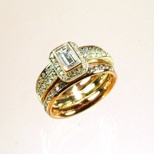 Cameo Jewels Bespoke 047