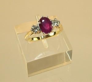 Cameo Jewels Bespoke 006