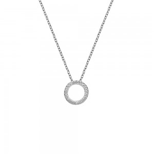 Hot Diamonds Bliss Necklace