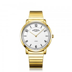 Rotary Men's Watch GB02766/18