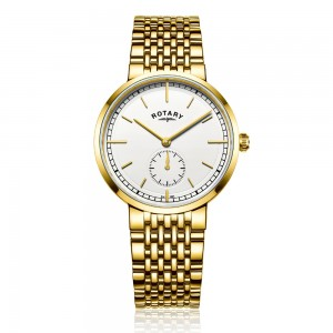Rotary Men's Watch GB05062/02