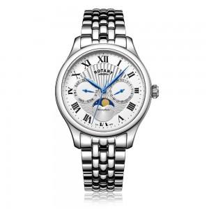 Rotary Men's Watch GB05065/01