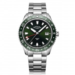 Rotary Men's Henley Watch GB05108/24