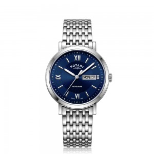 Rotary Men's Windsor Watch GB05300/66
