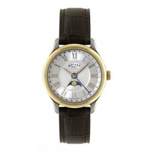 Rotary Men's Watch GS02850/06