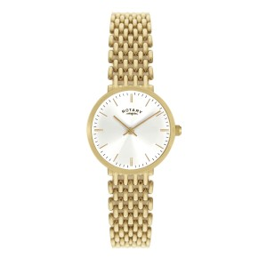 Rotary Ladies Watch LB00900/01