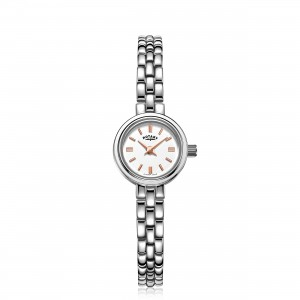 Rotary Ladies Balmoral Watch LB02541/70