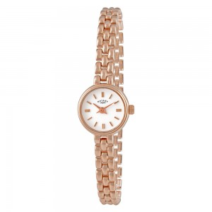 Rotary Ladies Watch LB02543/03