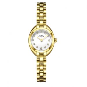 Rotary Ladies Watch LB05015/11