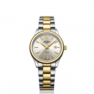 Rotary Ladies Oxford Watch LB05093/03