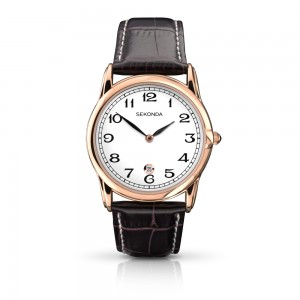 Sekonda Men's Watch