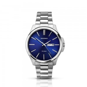 Sekonda Men's Watch 1224