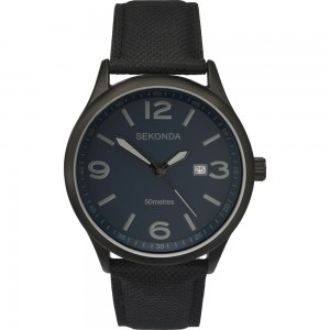 Sekonda Gents Watch 1369