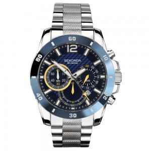 Sekonda Men's Watch 1443