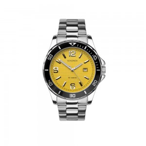 Sekonda Men's Watch 1511