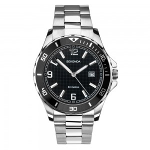 Sekonda Men's Watch 1513