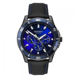 Sekonda Men's Watch 1634