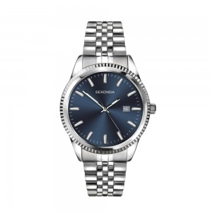 Sekonda Men's Watch 1640