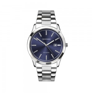 Sekonda Men's Watch 1656