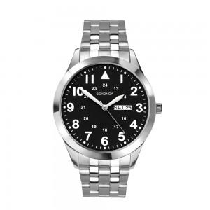 Sekonda Men's Watch 1663