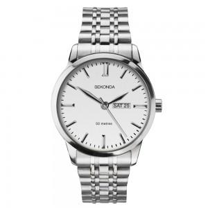 Sekonda Men's Watch 1664