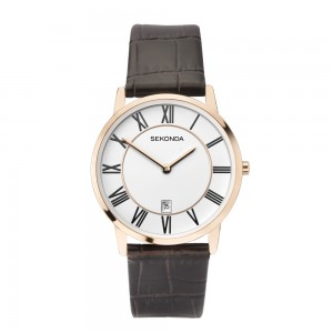 Sekonda Men's Watch 1780