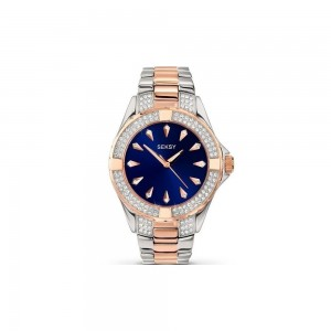 Sekonda SEKSY Ladies Watch 2140