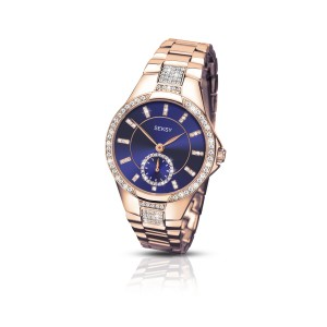 Sekonda SEKSY Ladies Watch